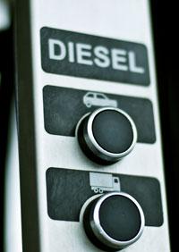 Diesel-og-olie-priser-siden-stor.jpg
