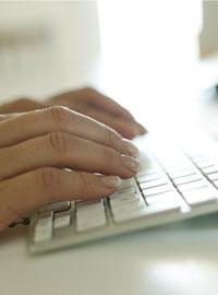 Online-bookning-side-stor.jpg